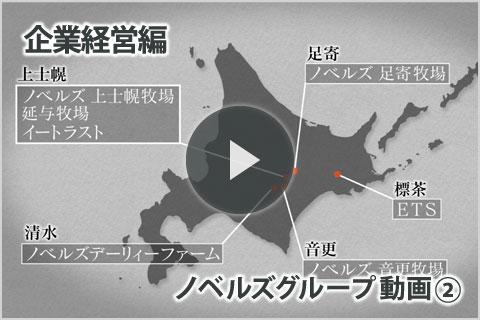 グループ動画企業経営編