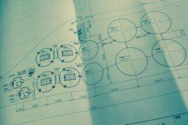 バイオガスプラント建設への取り組み