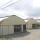 音更肥育牧場の経営継承が3紙で報道