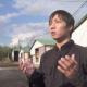 肉牛・素牛生産のプロモーション動画「肉牛事業編」公開