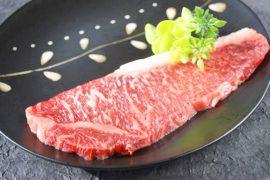 冷凍したお肉を美味しく食べるために知っておきたいこと