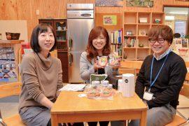 地域共生シリーズ② 上士幌町ふるさと納税 返礼品