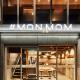 グループ直営の飲食店、「十勝ハーブ牛ホルモン MONMOM」(東京・神保町)、クラウドファンディング開始